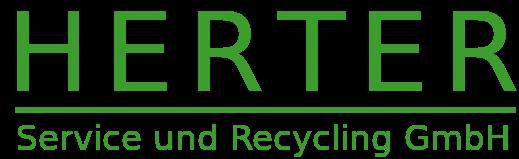 HERTER Service und Recycling GmbH